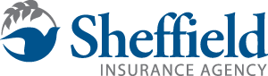 Sheffield Insurance Agency